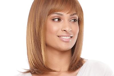 Wigs Medium